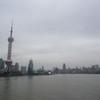 日本人より「もっと日本人?」アジアの「日本人の学校」レポートのタイトル画像