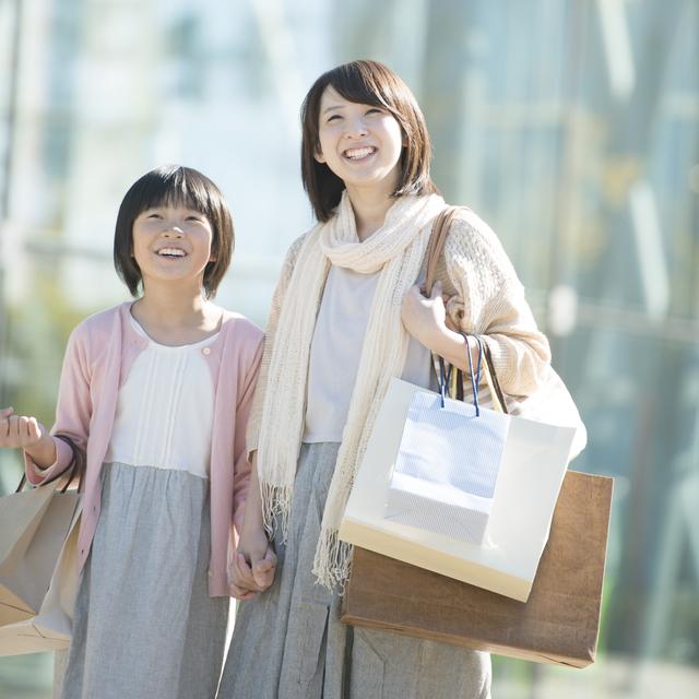 双子ちゃんの子ども服は双子服専門店がおすすめの画像1