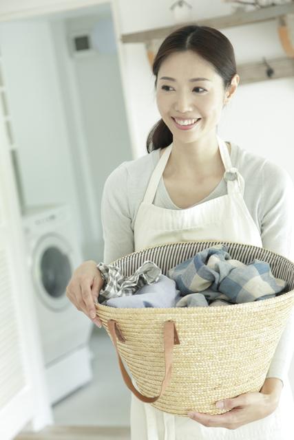 お悩み別!洗濯洗剤、使い分けマニュアル!の画像1