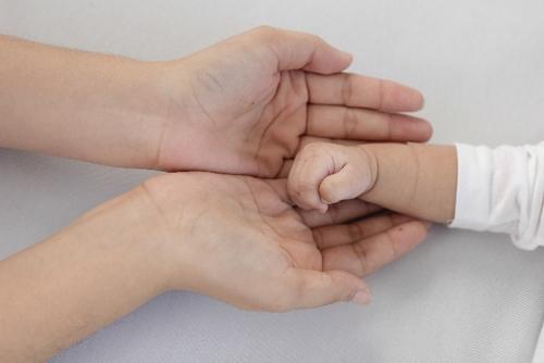 早産予防のために!妊娠前から腟内環境と腸内環境を整えよう!のタイトル画像