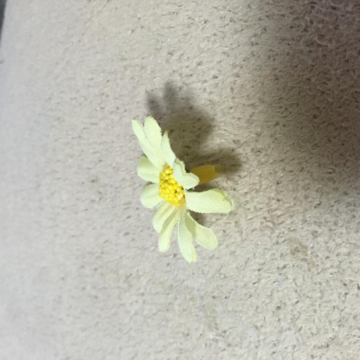 可愛くて自慢できちゃう♡100均の材料で作る子どもの手作り花かんむりの画像4