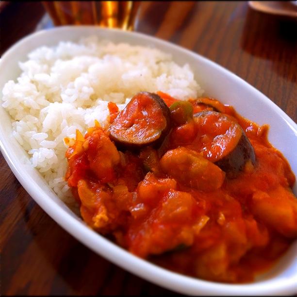加工調味料ではなく、基本の調味料を使いこなそう!簡単で美味しい料理を作るコツの画像1