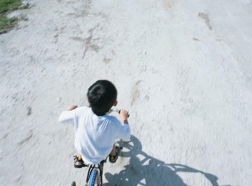 子乗せ電動自転車は買った方がいい?購入して生活がこう変わった!のタイトル画像