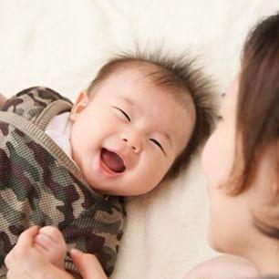 産後の生理再開はいつ?個人差が大きい産後の生理と妊娠のタイトル画像