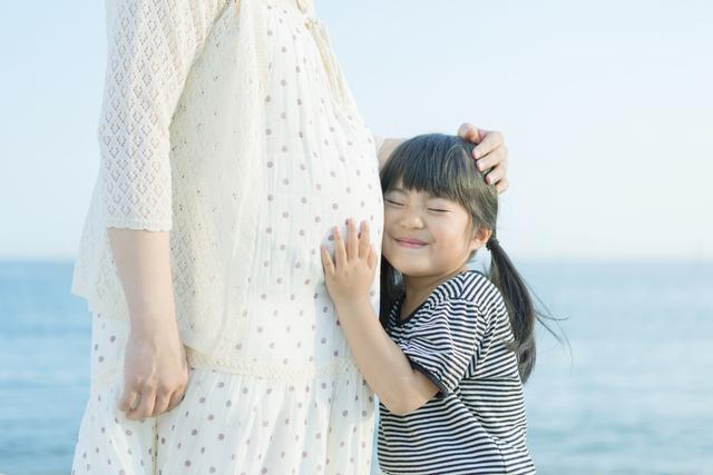 エコー写真もデータ化を!活用方法いっぱい子どもの写真の画像1