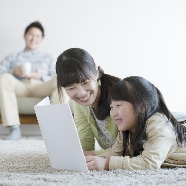 エコー写真もデータ化を!活用方法いっぱい子どもの写真の画像4