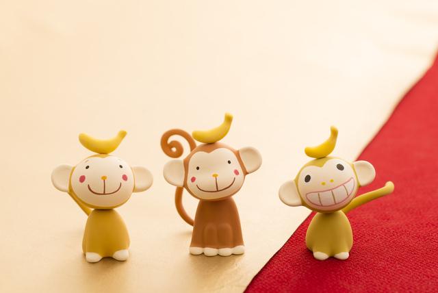 育児スキルが高すぎる!NHKアニメ「おさるのジョージ」黄色い帽子のおじさんから学ぶ幼児との接し方の画像1