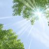 熱中症を防ぐ!暑い日の赤ちゃんとのお出かけに便利な保冷剤の使い方のタイトル画像