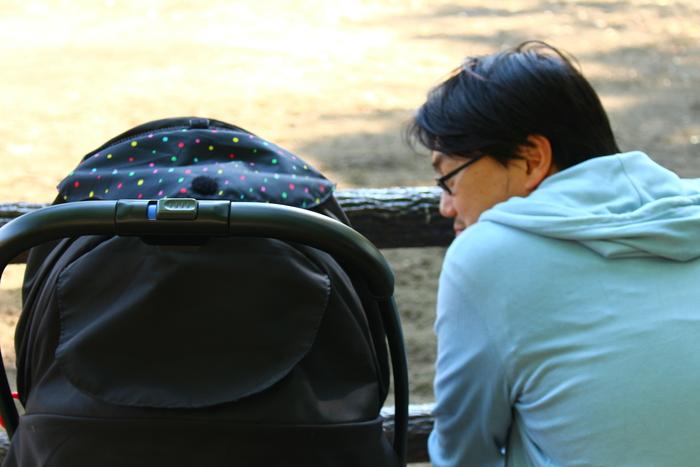 1歳・2歳児ママ必読!幼稚園選びで見逃せない5つのポイント!の画像2
