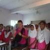 世界の学校を覗いてみよう!バングラデッシュの学校のタイトル画像