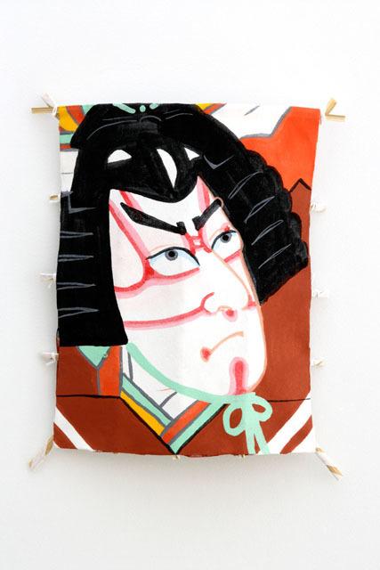 親子で歌舞伎見物デビュー体験談!子連れで歌舞伎見物をする時にまず知っておきたいことの画像1