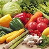 夏必見!ムダなく効率的に食材を使いきる3つの方法!のタイトル画像