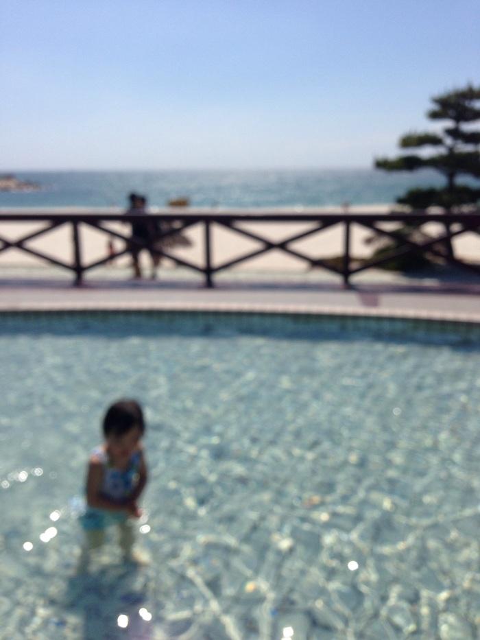 子連れ旅行におすすめ!海と動物園を楽しめる南紀白浜!の画像3