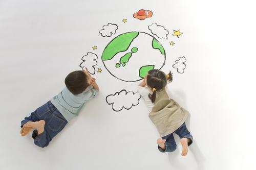 1歳~2歳から始められる!私と息子が体験した基本の習い事4選!のタイトル画像
