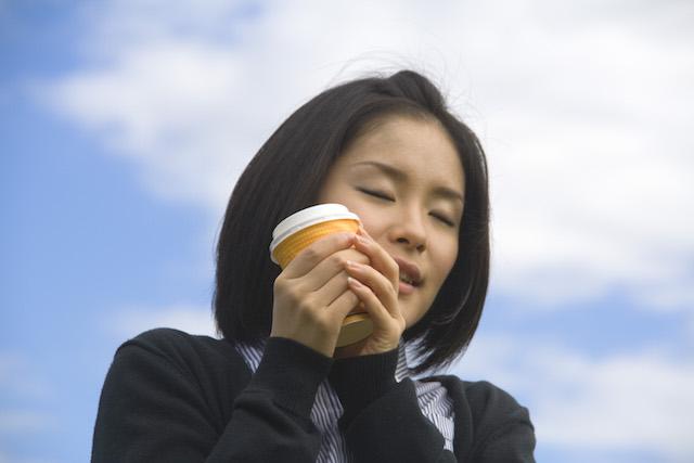 妊娠中、授乳中でも大丈夫!ノンカフェインの「タンポポコーヒー」の画像1