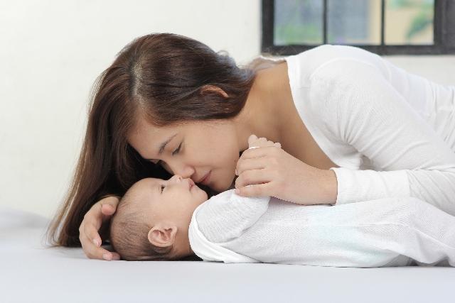 妊娠中、授乳中でも大丈夫!ノンカフェインの「タンポポコーヒー」の画像2