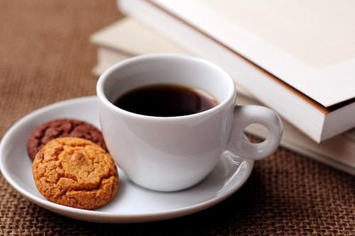 妊娠中、授乳中でも大丈夫!ノンカフェインの「タンポポコーヒー」のタイトル画像