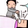 まずは基礎体温を測ろう ~我が家の妊活事情~のタイトル画像