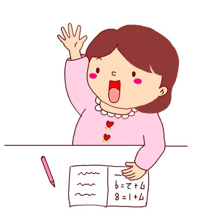 子どもの可能性を伸ばすために、「得意なこと」と「好きなこと」どちらが大切?の画像1