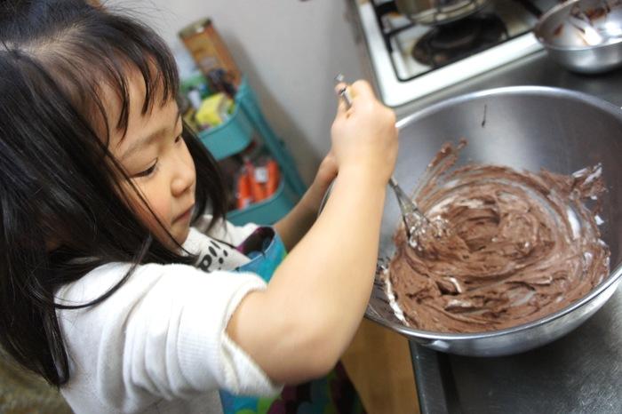 子どもの責任感を育てる!お手伝いのススメの画像2