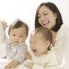 「自信がある子」に育てるために~褒め方の3つのポイント~のタイトル画像