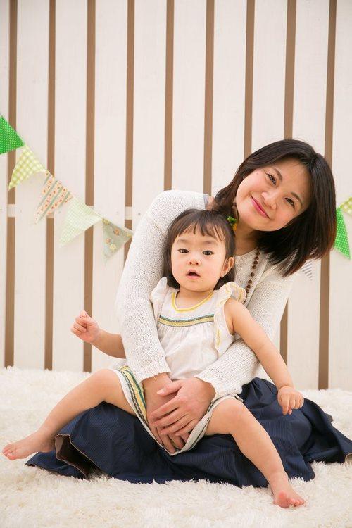 子ども嫌いだった私の妊娠中の過ごし方のタイトル画像