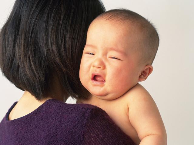子育てをするママに読んでほしい♡心がふっと軽くなるブログの画像1