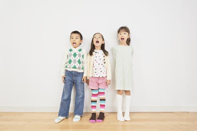 雨の日をご褒美デーに!親子で楽しめるレンタルショップ最新事情の画像2