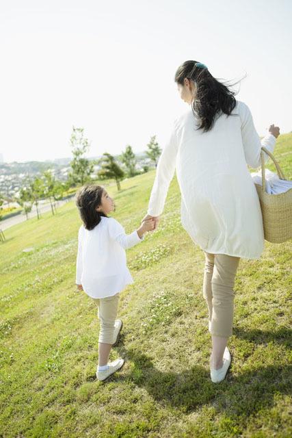 初めての親子遠足を楽しむために知っておきたいことの画像4