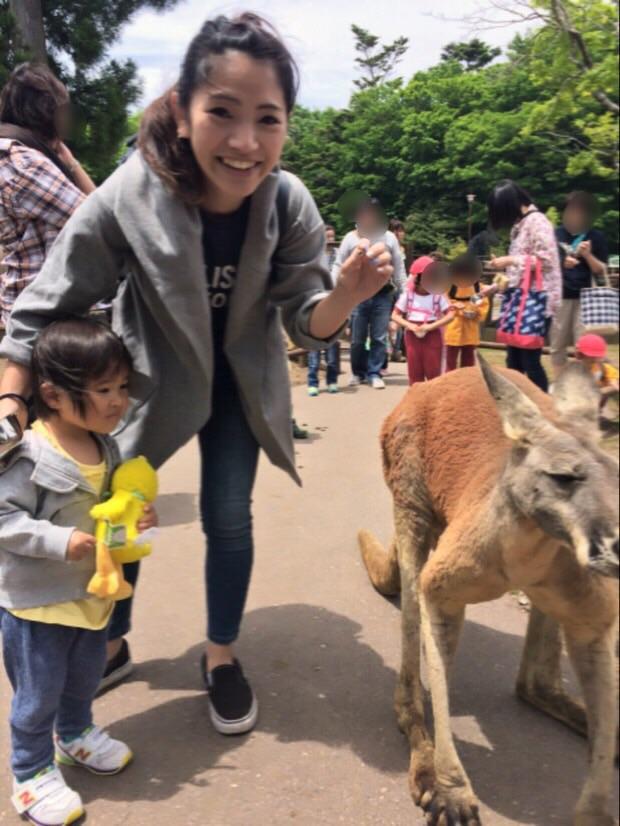 家族でおでかけ!富士サファリパークを徹底レポート!の画像3