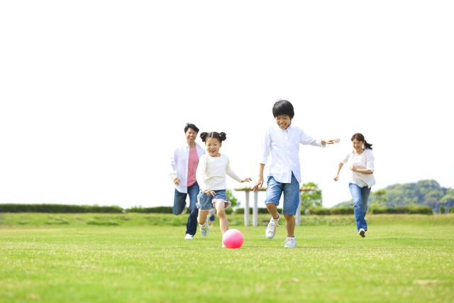 子どもの習い事、何にしよう?~体操教室の体験談~の画像1