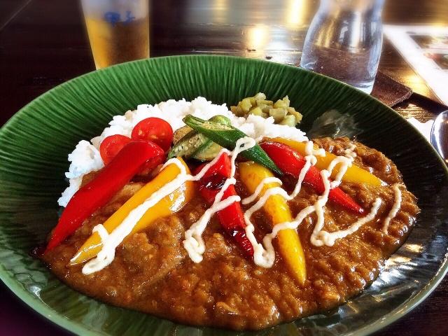 料理が苦手なママにおすすめ「syunkonカフェごはん」で簡単おいしい手料理を作ろうの画像1