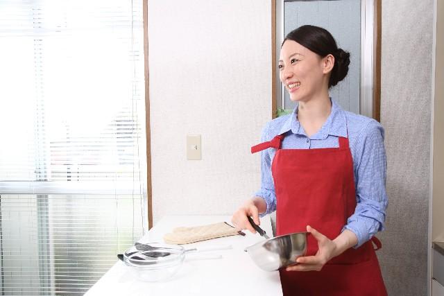 料理が苦手なママにおすすめ「syunkonカフェごはん」で簡単おいしい手料理を作ろうの画像2