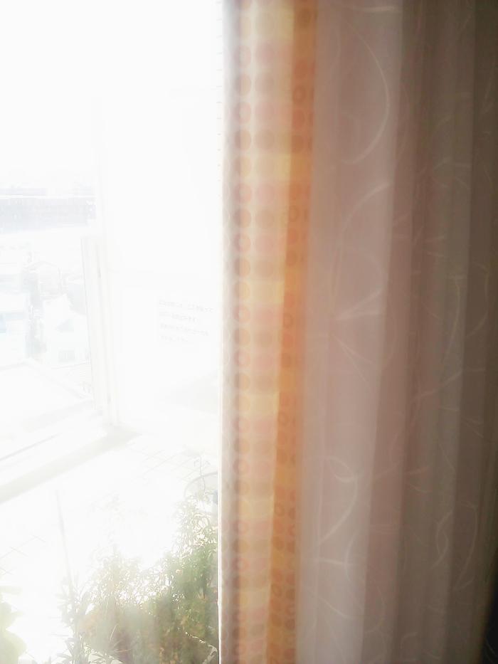 運気を上げるお部屋とは?夏に向けて簡単な方法でお部屋の雰囲気を変えよう!の画像1