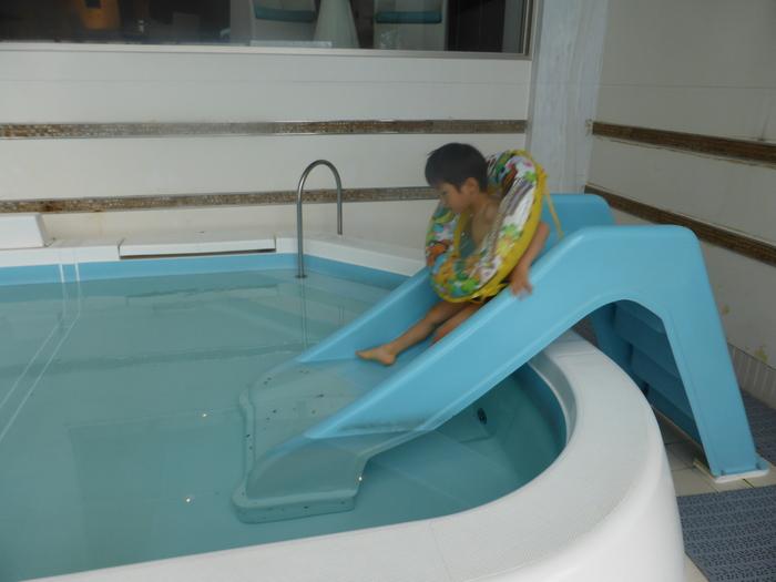 子連れ旅行で1度は利用したい!子どもに優しい「星野リゾナーレ リゾナーレ熱海」宿泊体験レポートの画像6