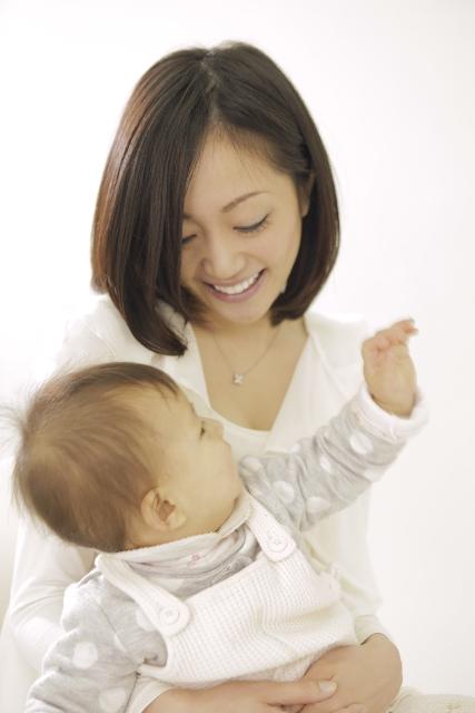 新米ママの育児体験談~育児ってこんなに大変なの?誰も教えてくれなかった新生児との生活~の画像3