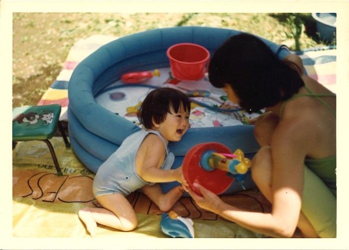 """「息子のあだ名は""""興味の人""""だった」俳優 伊勢谷友介氏の母が振り返る、子どもの才能の磨き方の画像1"""
