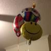 アメリカの誕生日パーティー~お友達の自宅で開かれる誕生日パーティーってどんな風なの?~のタイトル画像