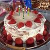 アメリカの誕生日パーティー~息子の誕生日は公園で開催~のタイトル画像