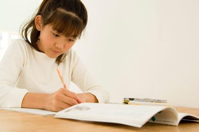 何にしよう?子どもの習い事~お勉強系の習い事の体験談~の画像1