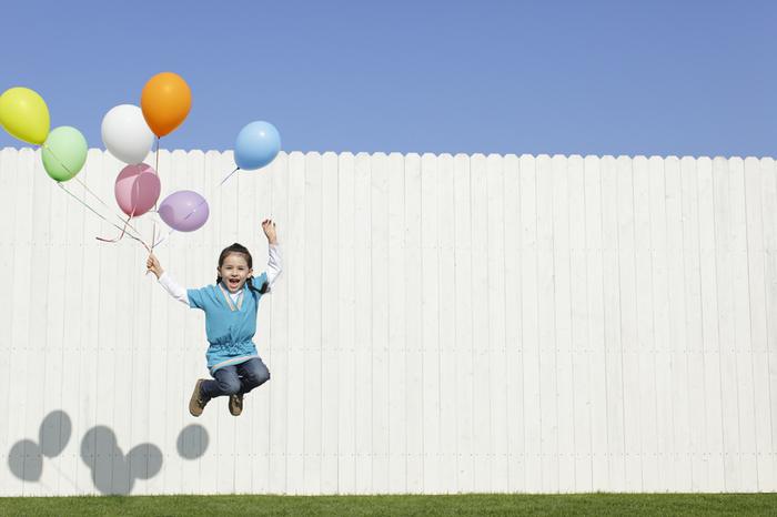 何にしよう?子どもの習い事~サッカーとスイミングの体験談~の画像4