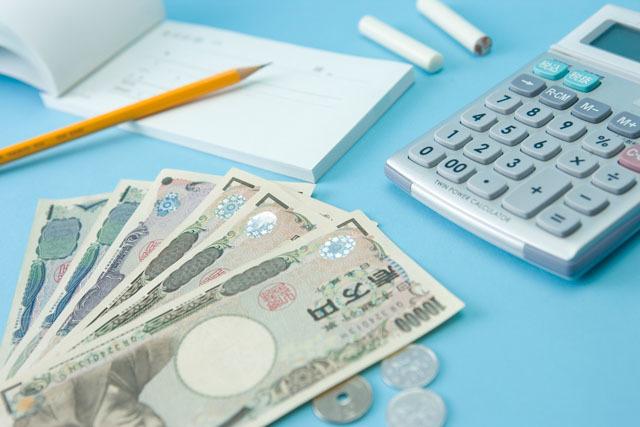 子どもが小さいので外では働けない!専業主婦でも自宅で収入を得る3つの方法の画像2