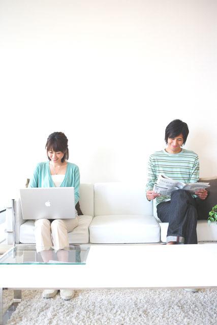 子どもが小さいので外では働けない!専業主婦でも自宅で収入を得る3つの方法の画像3