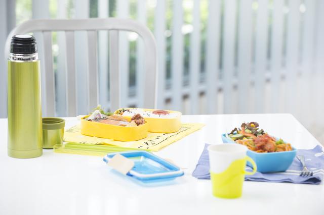 子どもの熱中症対策に!お家で子どもが自分で水分を取れるようにする2つのアイデアの画像2