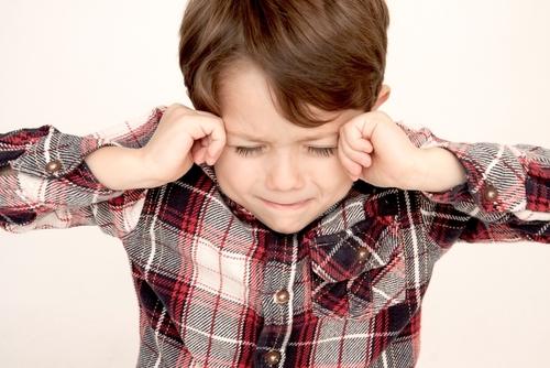 「そもそも、なんで感情的に怒っちゃだめなの?」 その理由から考える、叱らない子育てのススメのタイトル画像