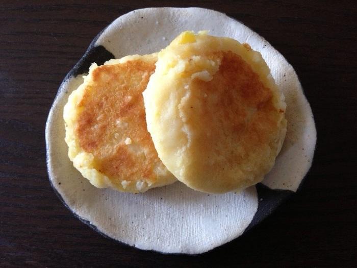 話題のスーパーフード「キヌア」で家族みんな健康に!キヌアを使った簡単レシピの画像3