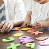 効果抜群!親子で一緒に楽しめちゃう英語教育におすすめのレンタルDVDのタイトル画像