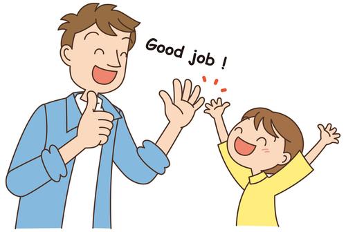 【幼児教育】子どもの英語教育を考える時に大切にしたい3つのことのタイトル画像