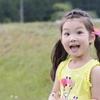 子どもの「自分で考える力」を育むために~親ができる4つのこと~のタイトル画像