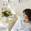【出産体験談】出産後の入院生活、完全母子別室ってどんな感じなの?のタイトル画像